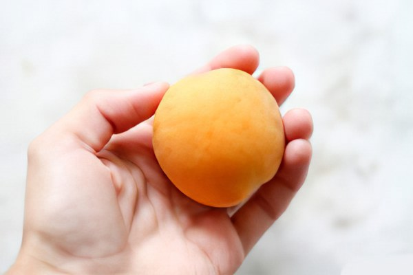 Как выбрать и хранить абрикос