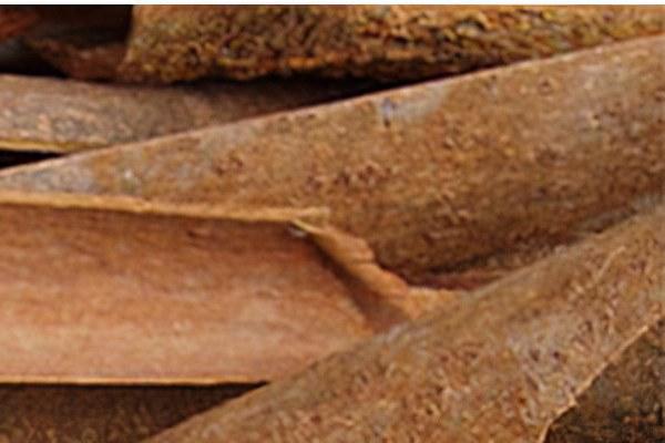 Малабарская корица (Cinnamomum Tamala Nees)