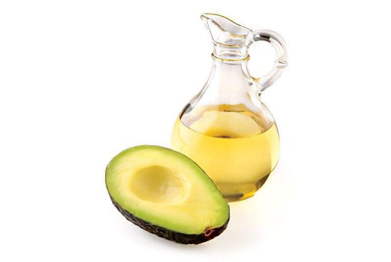Авокадо   Maslo-avakado