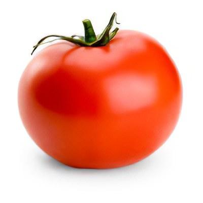 Картинки по запросу помидор фото