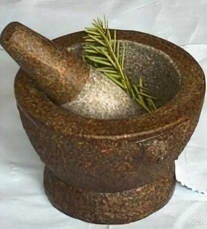 применение перца водяного
