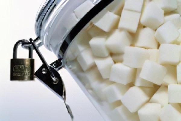 Как понизить сахар в крови у женщин