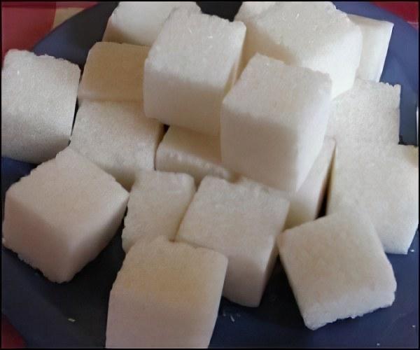 Может или нет при ангины повышен сахар в крови
