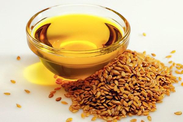 Как Приготовить Семена Льна Если На Диете