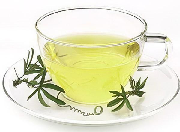 чай с молоком для похудения отзывы диетологов