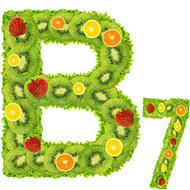 Витамин В7