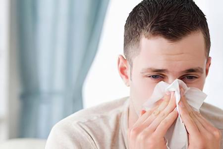 Картинки по запросу Как уничтожить грибок, вызывающий боль в синусе, насморк и головные боли