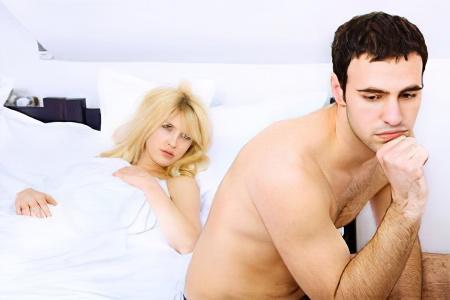 средства от импотенции у мужчин в возрасте