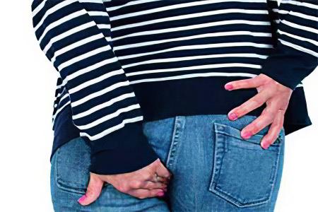 Симптомы остриц у взрослых