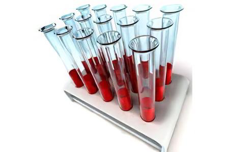 Цирроз этиология патогенез