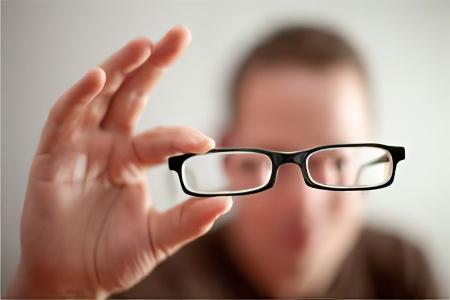 Метод бейтса восстановление зрения книга