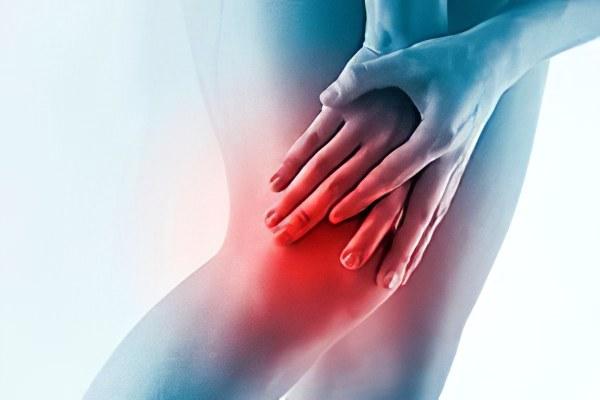 Волнообразные боли в суставах сеа спа от суставов