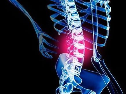 Болит грудная клетка простуда лечение
