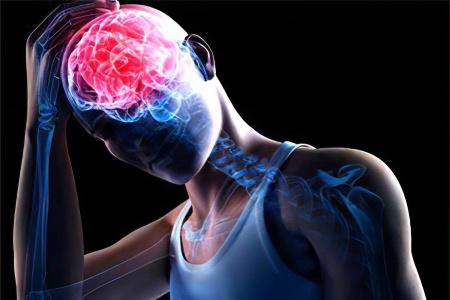Что такое сотрясение мозга