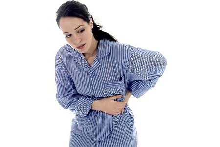 Почему болит поясница в 11 недель беременности