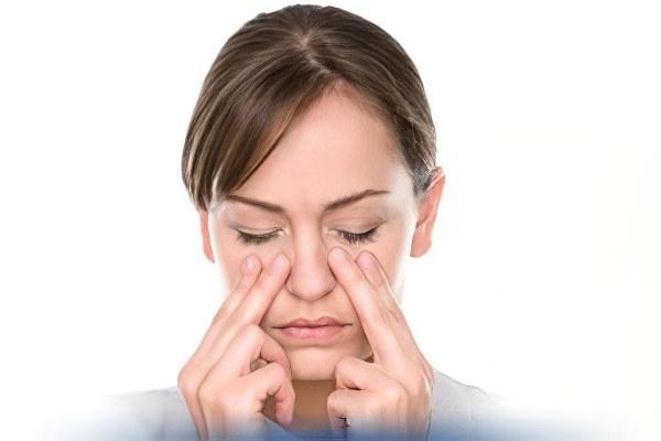 Противовирусные препараты для детей при насморке