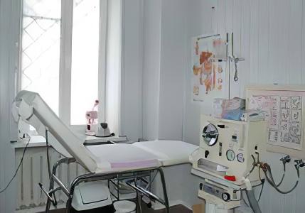 мониторное очищение кишечника екатеринбург