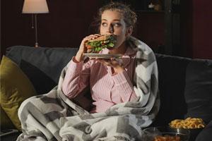 Лямблии: симптомы и лечение у взрослых, фото, схема лечения