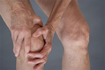 Коленый сустав остеохондроз по келлгрену лоуренсу чем лечить