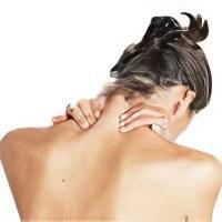 Причины хондроза шейного отдела причина