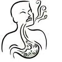 Что означает оторвался тромб у человека