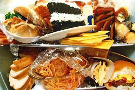 Изжога – причины и симптомы изжоги в горле после еды