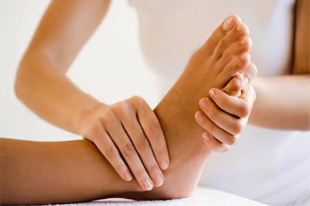 Чем лечить артрит суставов