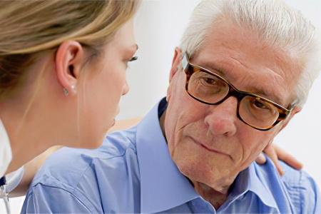 Улучшение зрения без очков. у. бейтс