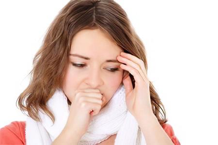Коклюш у взрослых – симптомы, осложнения и лечение коклюша