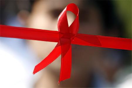 Кто такие ВИЧ-диссиденты
