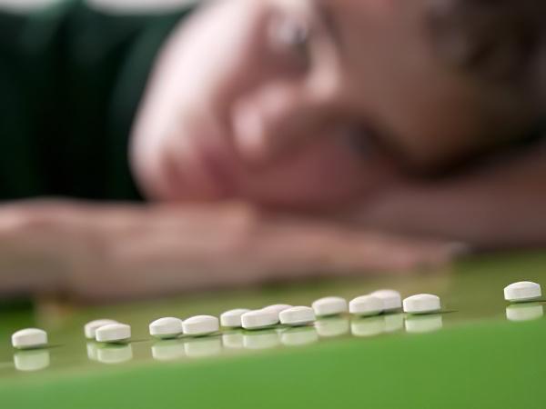 Какие симптомы при заболевании поджелудочной железы
