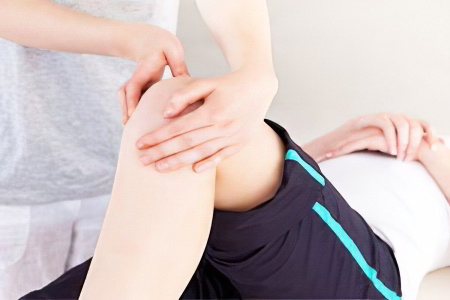 Гонартроз коленного сустава характеристика