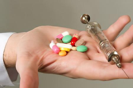 Сучье вымя – фото, симптомы, народные средства, мазь, антибиотики, как лечить?