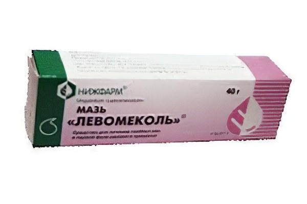 Понизить уровень сахара в крови беременной женщины