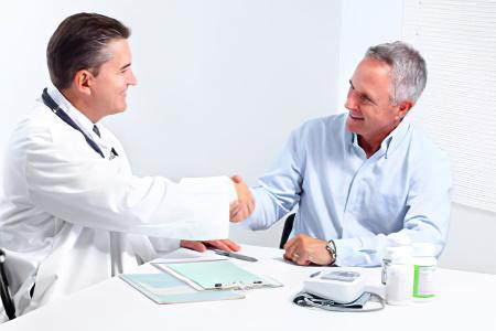 Методы лечения - АртроМедЦентр