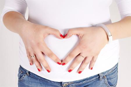 8 месяц беременности – что происходит? Ощущения и осложнения