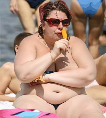 смотреть про толстых людей как похудеть
