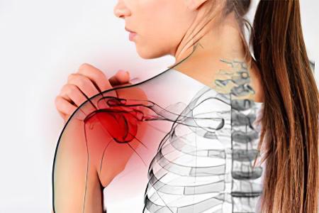 Периартрит плечевого-локтевого сустава лечебная гимнастика при разрыве связок плечевого сустава
