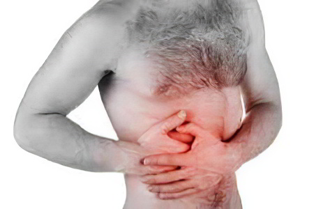 Симптомы аппендицита у взрослых и детей, у женщин и мужчин