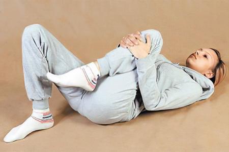 лечение хрящевой ткани коленного сустава народными средствами