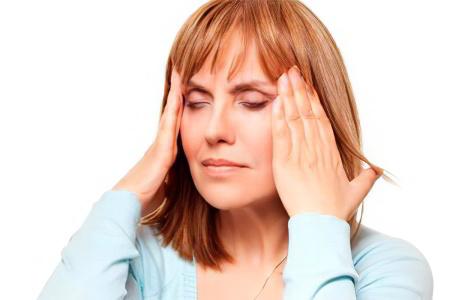 Аневризма сосудов головного мозга – симптомы, последствия, операция