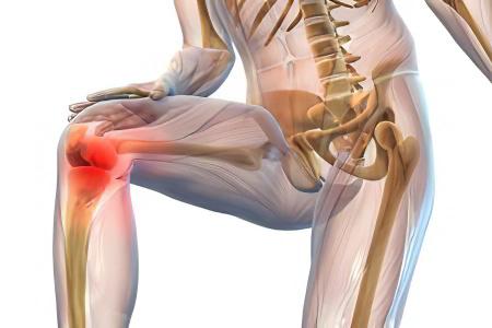Начинают поражаться некоторые суставы причинами артрита могут стать травмы остеоартроз правого локтевого сустава