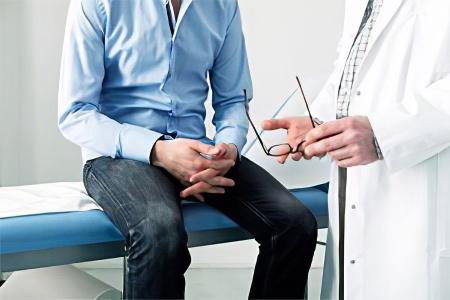 Баланопостит у мужчин - причины и симптомы, формы и диагностика, лечение и профилактика