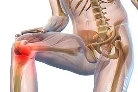 Виды ревматизма суставов брейс для плечевого сустава