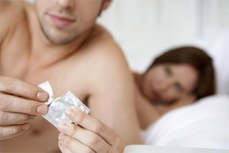 Пути и риск заражения ВИЧ