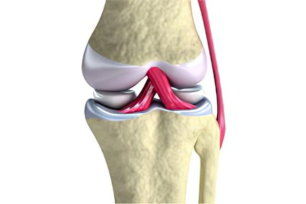 revmatoidniy artrit