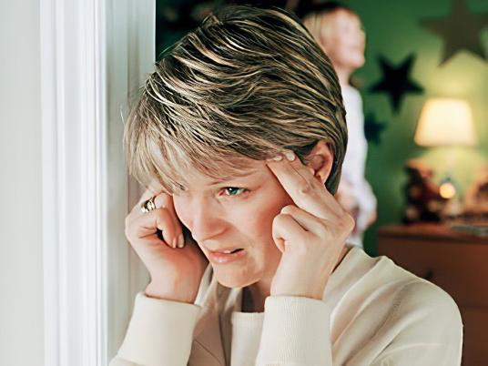 симптомы заражения глистами у человека