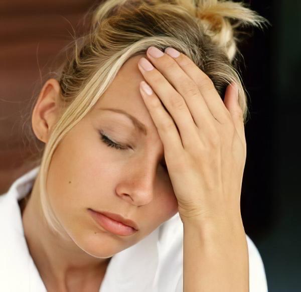 у меня ухудшилась память что вызывает страшное состояние здоровья в