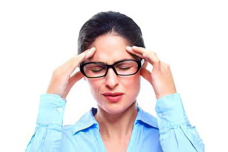 Тройничный нерв – причины и симптомы неврита (воспаления ...