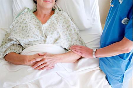 Сколько лет живут после инсульта